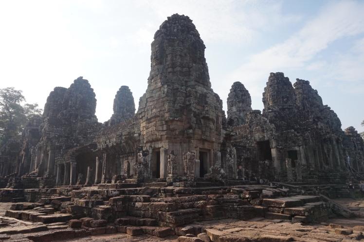 SiemReap-Angkor33