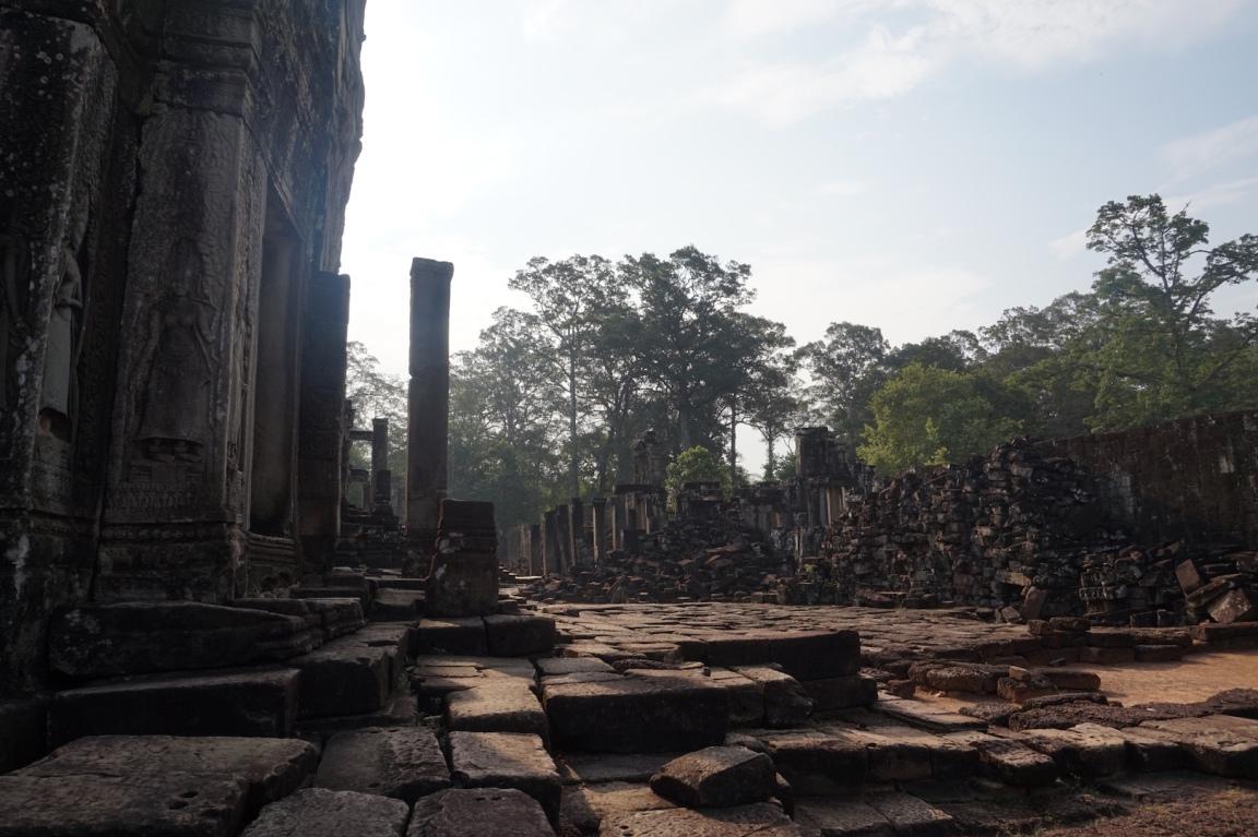 SiemReap-Angkor35