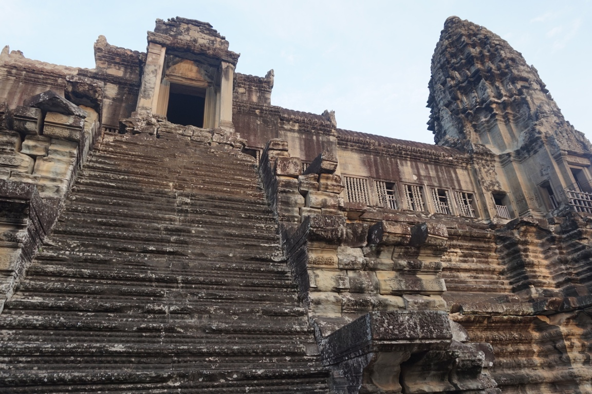 SiemReap-Angkor50
