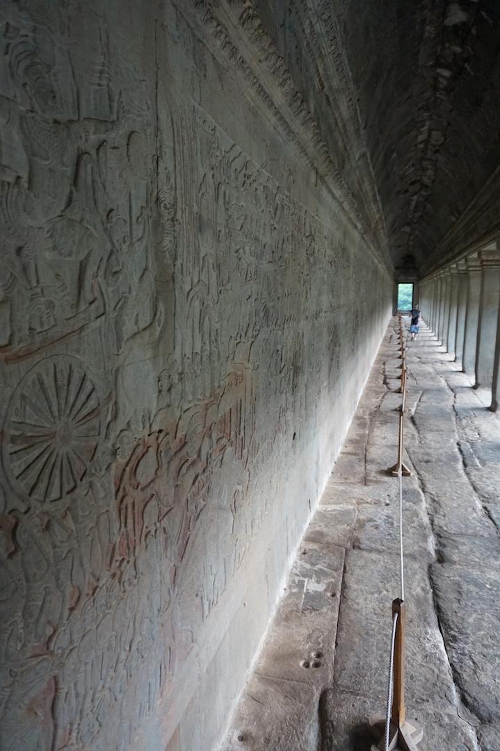 SiemReap-Angkor51
