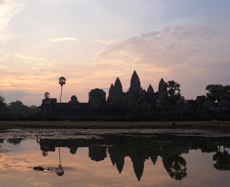 SiemReap-Angkor58