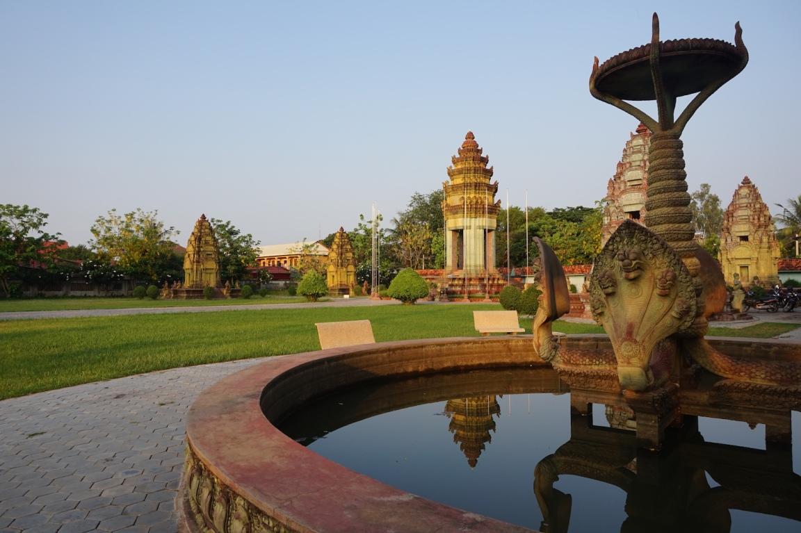 SiemReap-Angkor66