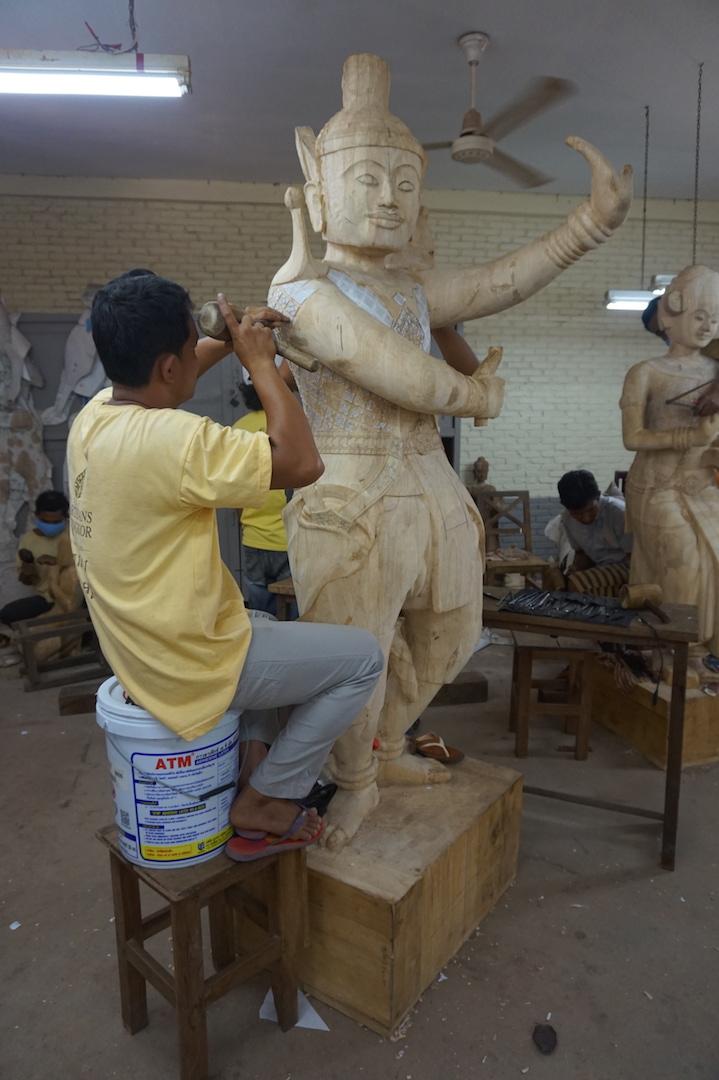 SiemReap-Angkor84