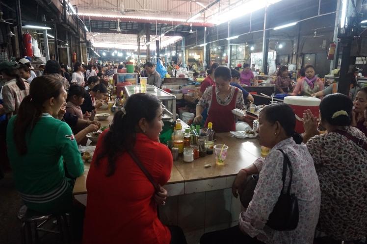 SiemReap-Angkor86