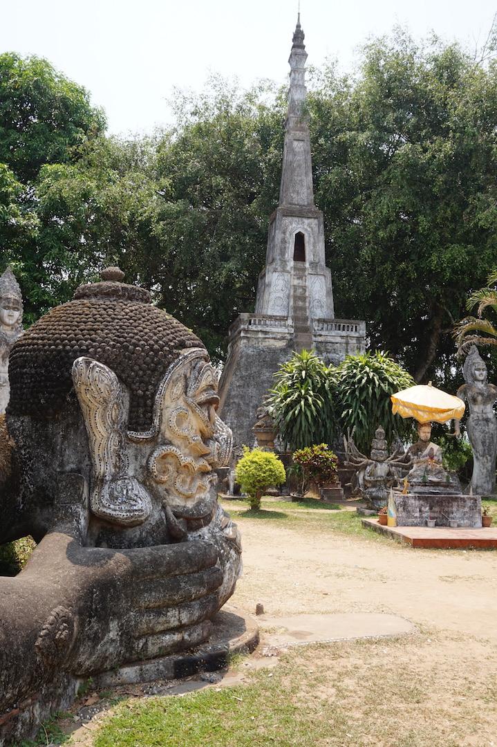 Vientiane10