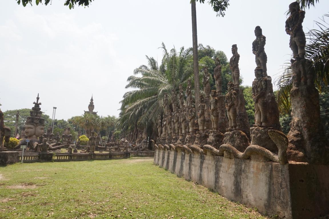 Vientiane22