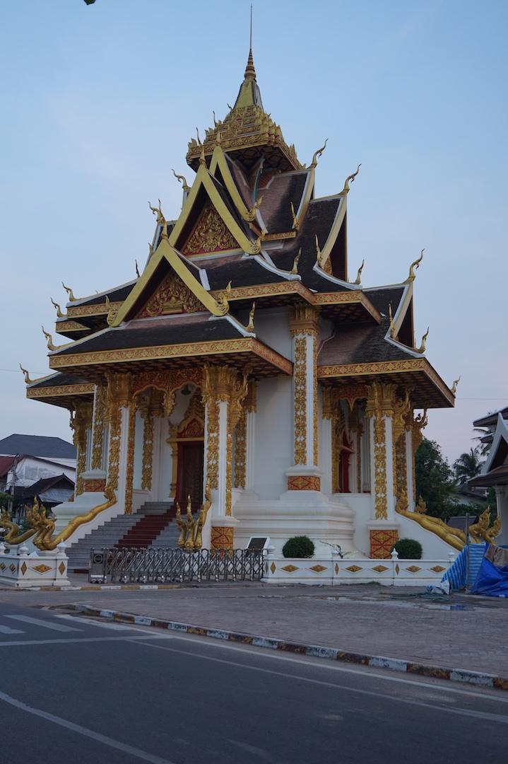 Vientiane39