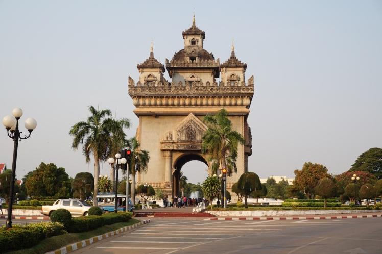 Vientiane43
