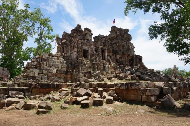 Battambang22