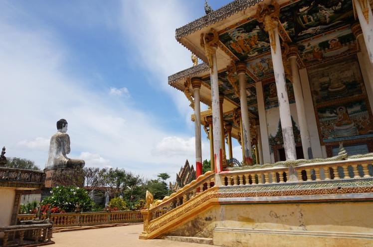 Battambang23