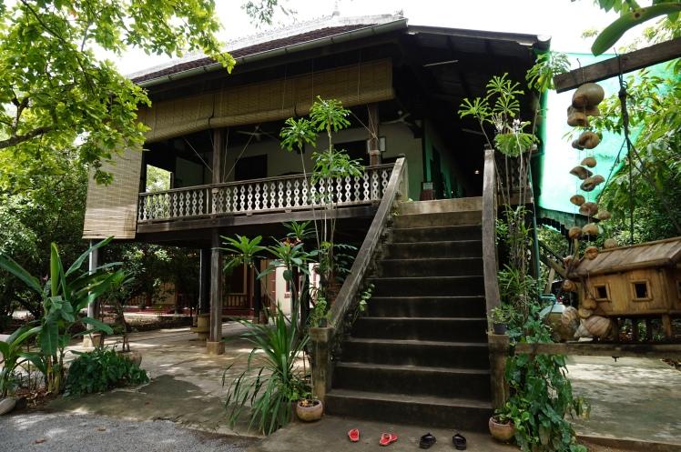 Battambang36