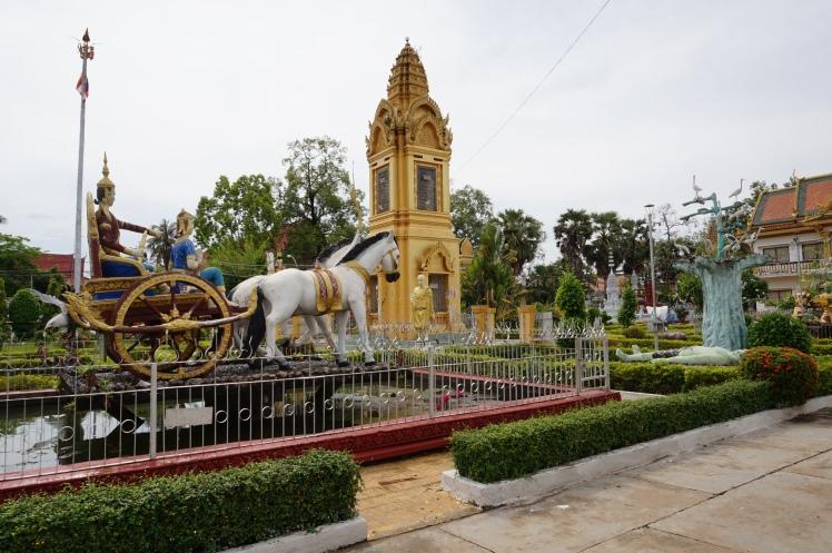 Battambang43