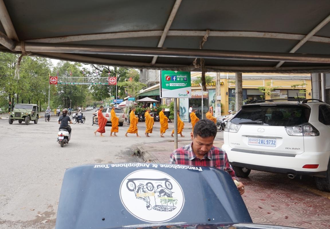 Battambang44
