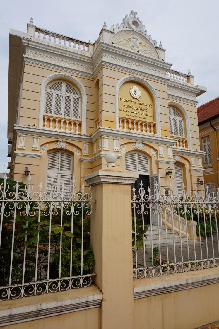 Battambang45