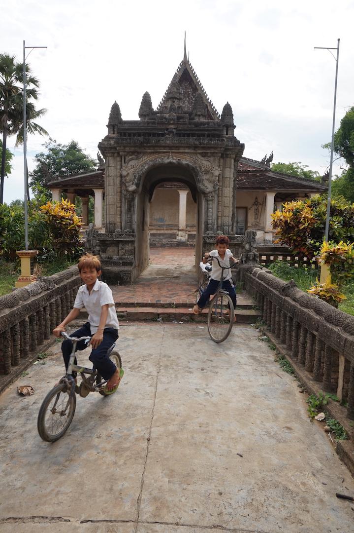 Battambang5