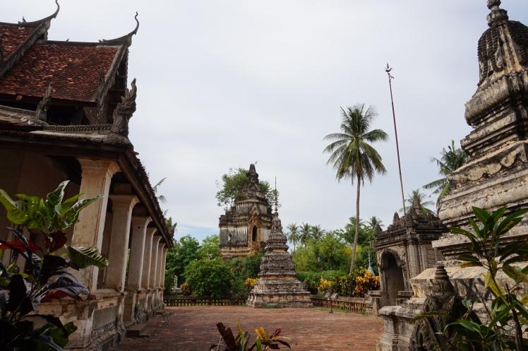 Battambang6