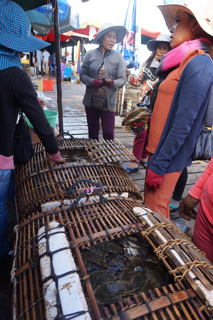 Kampot-Kep18