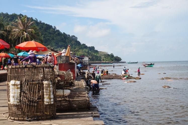 Kampot-Kep21