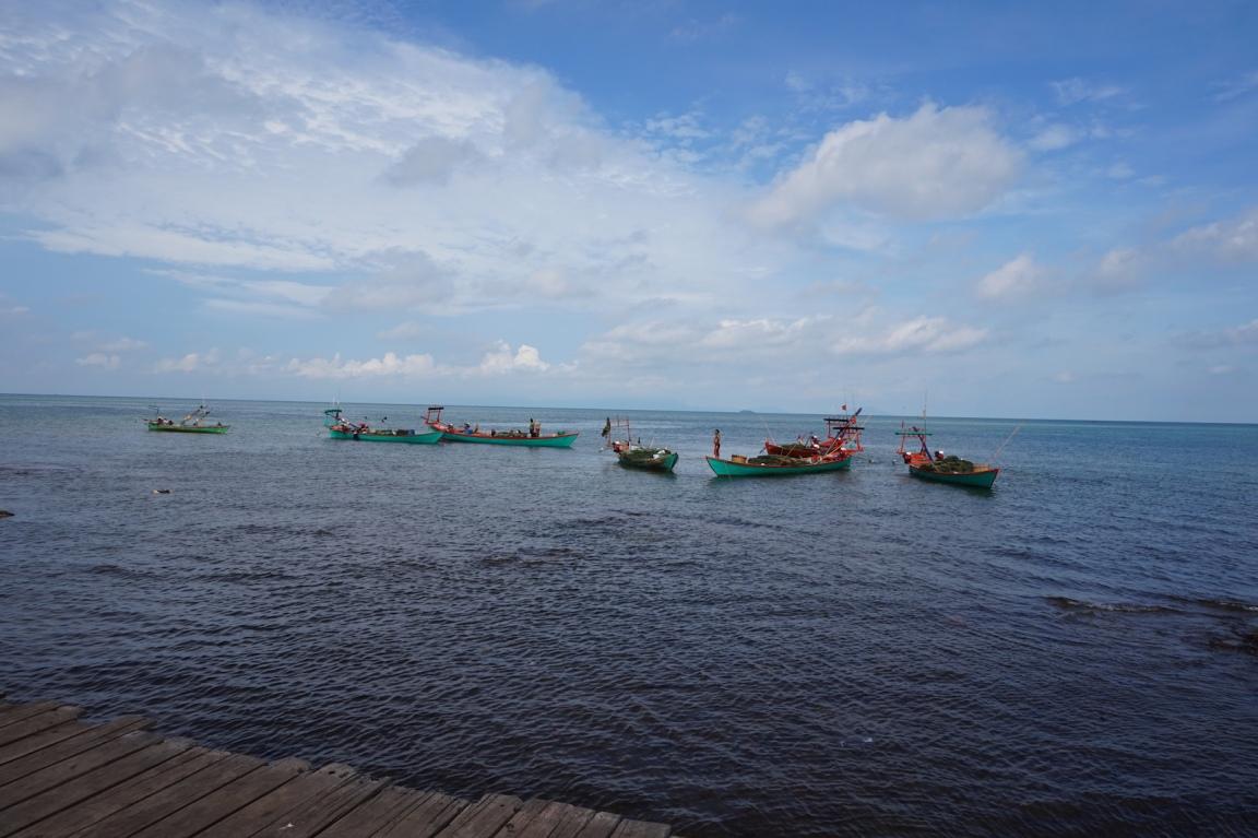 Kampot-Kep23