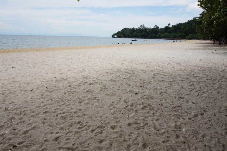 Kampot-Kep3