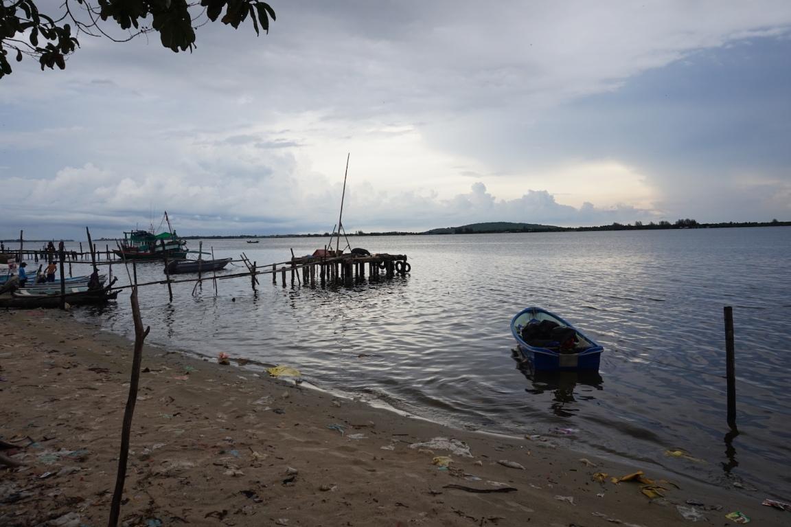 Koh Rong31