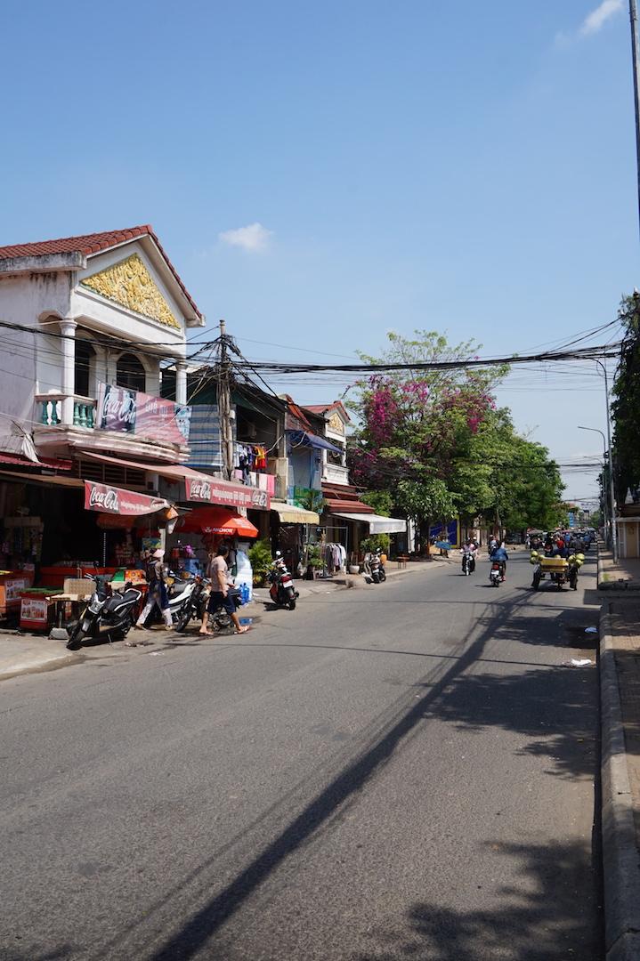 Pnhom Penh11