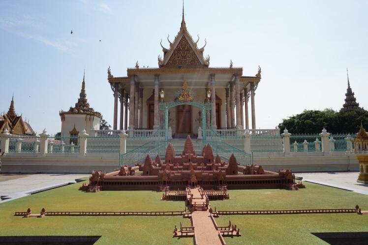 Pnhom Penh13
