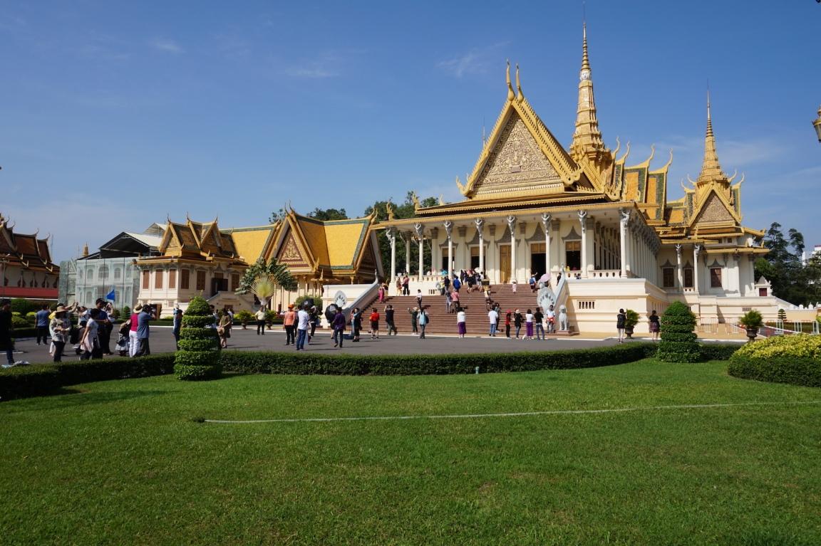 Pnhom Penh19