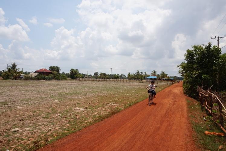 Preah Sbat109