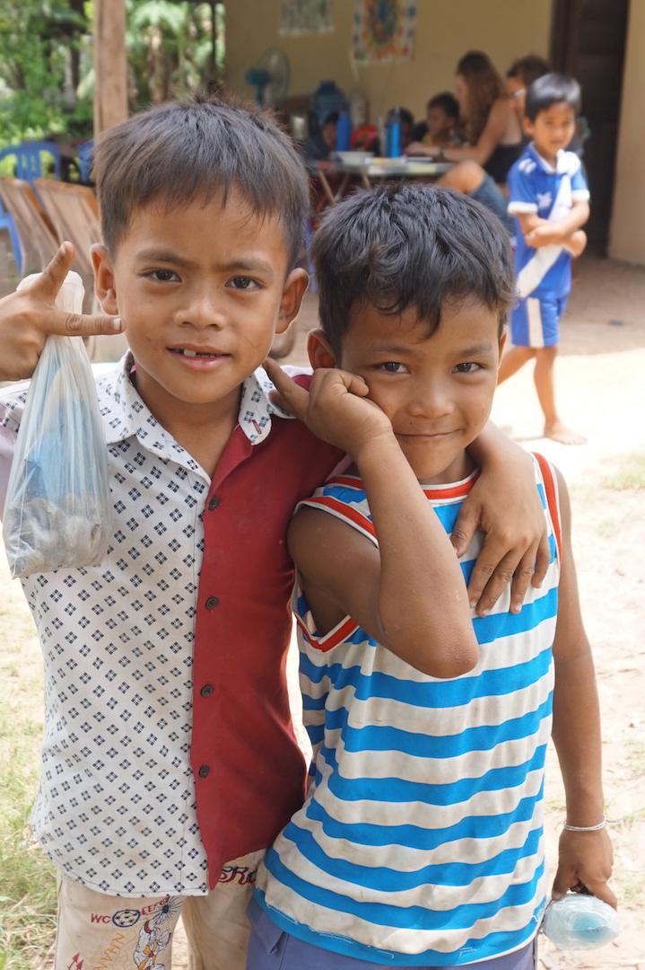 Preah Sbat11