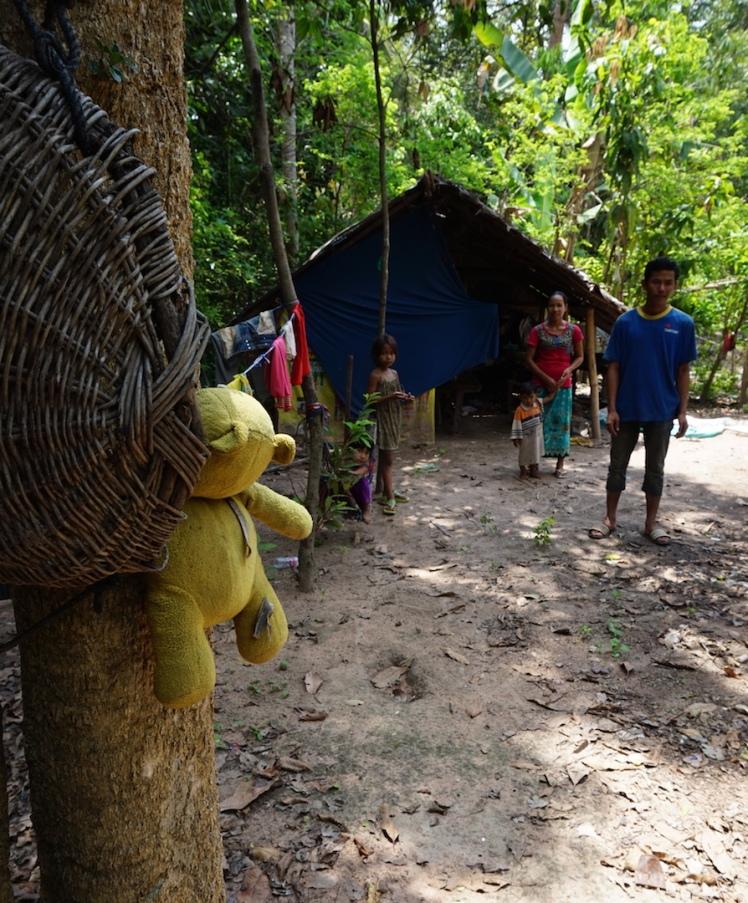 Preah Sbat113