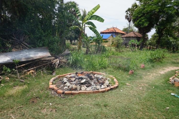 Preah Sbat16