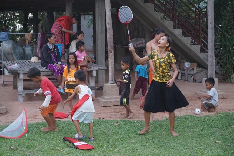 Preah Sbat54