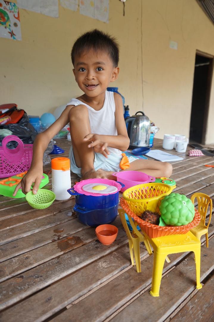 Preah Sbat71