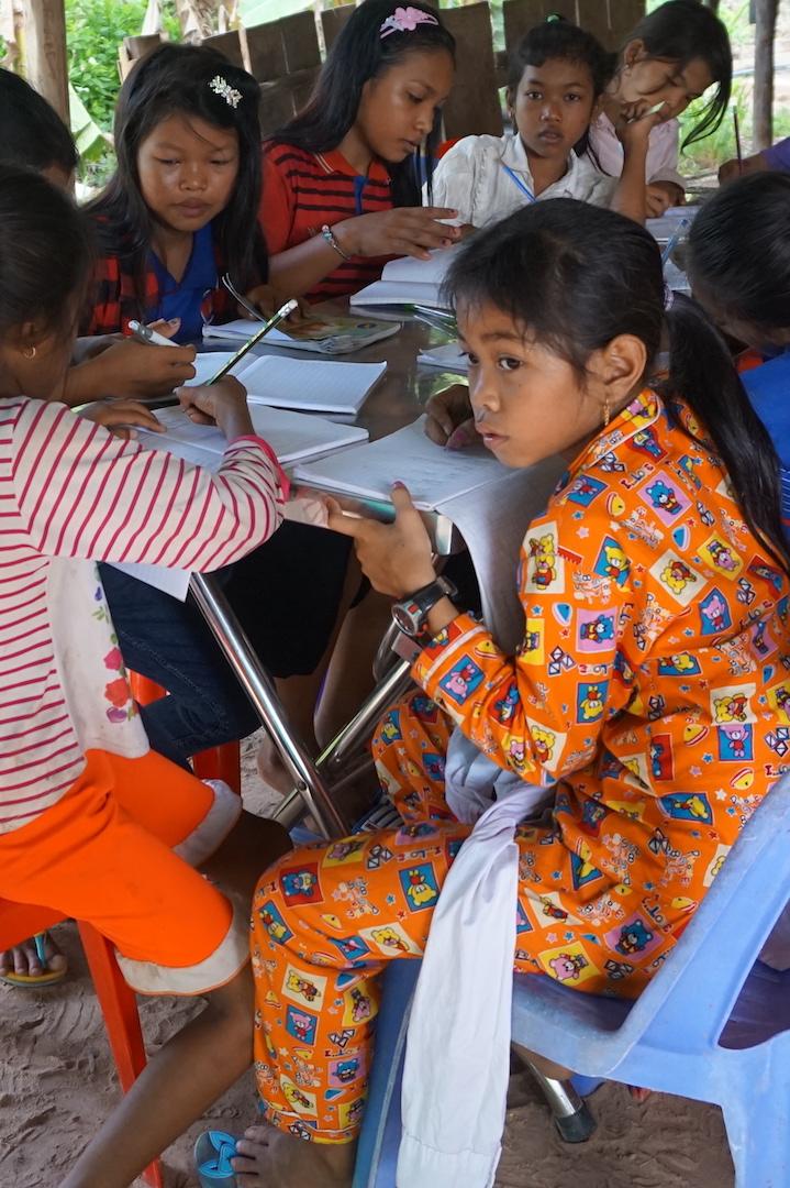 Preah Sbat73