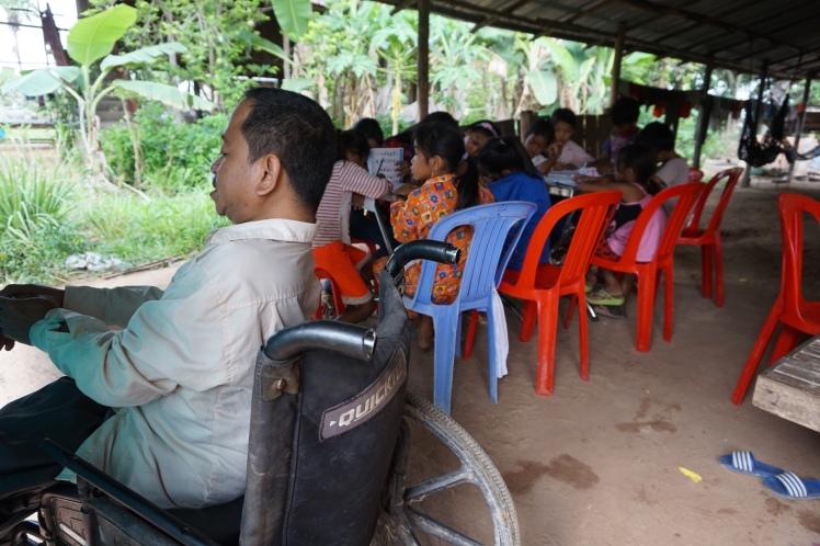 Preah Sbat76