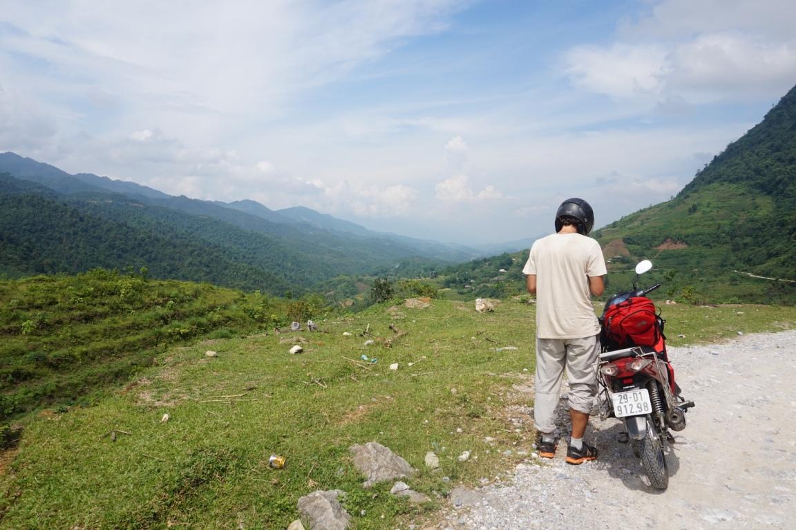 De Bac Ha a Viet Quang5