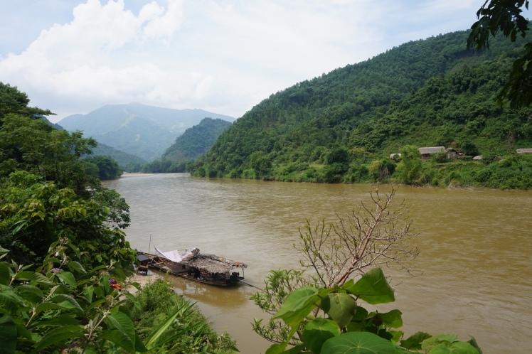 De Bac Ha a Viet Quang6