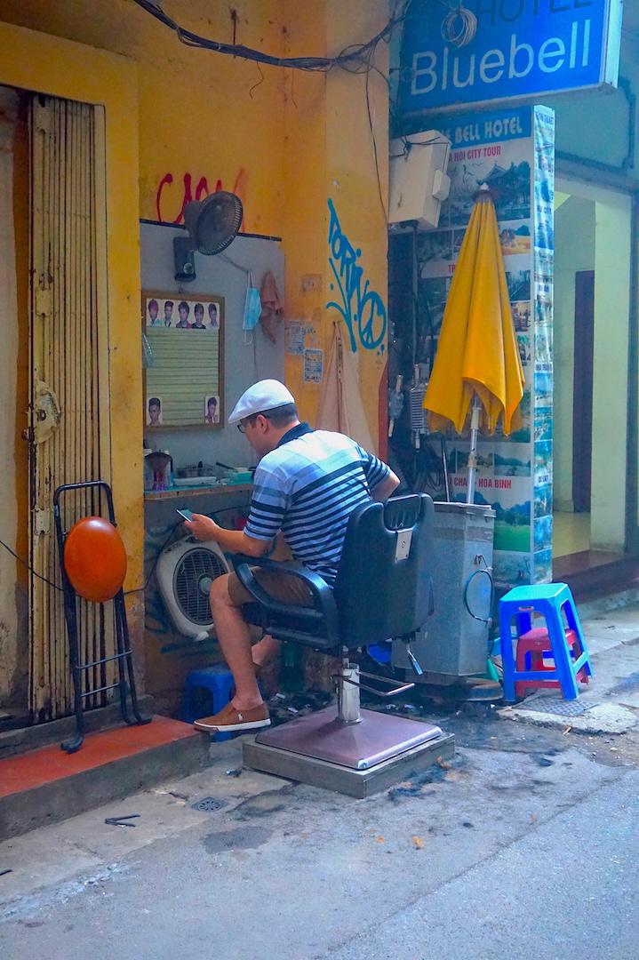 Hanoi23