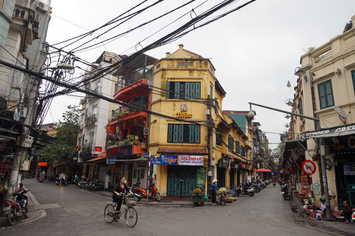 Hanoi26