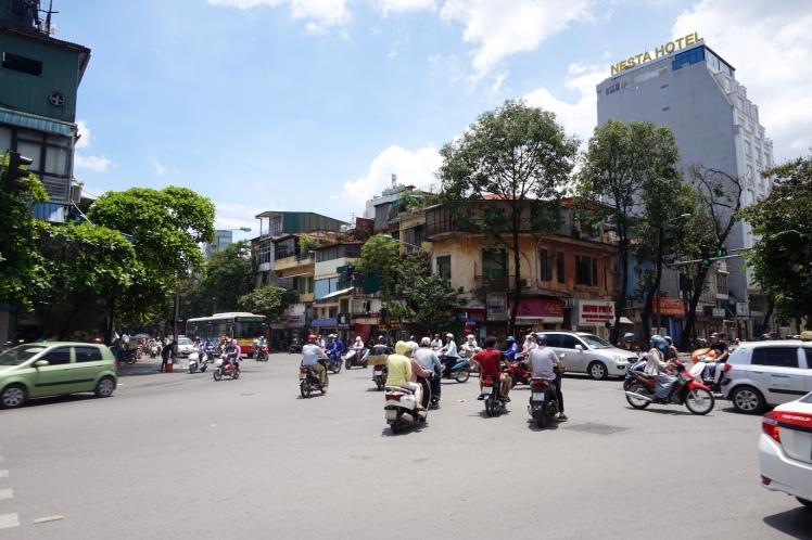 Hanoi3