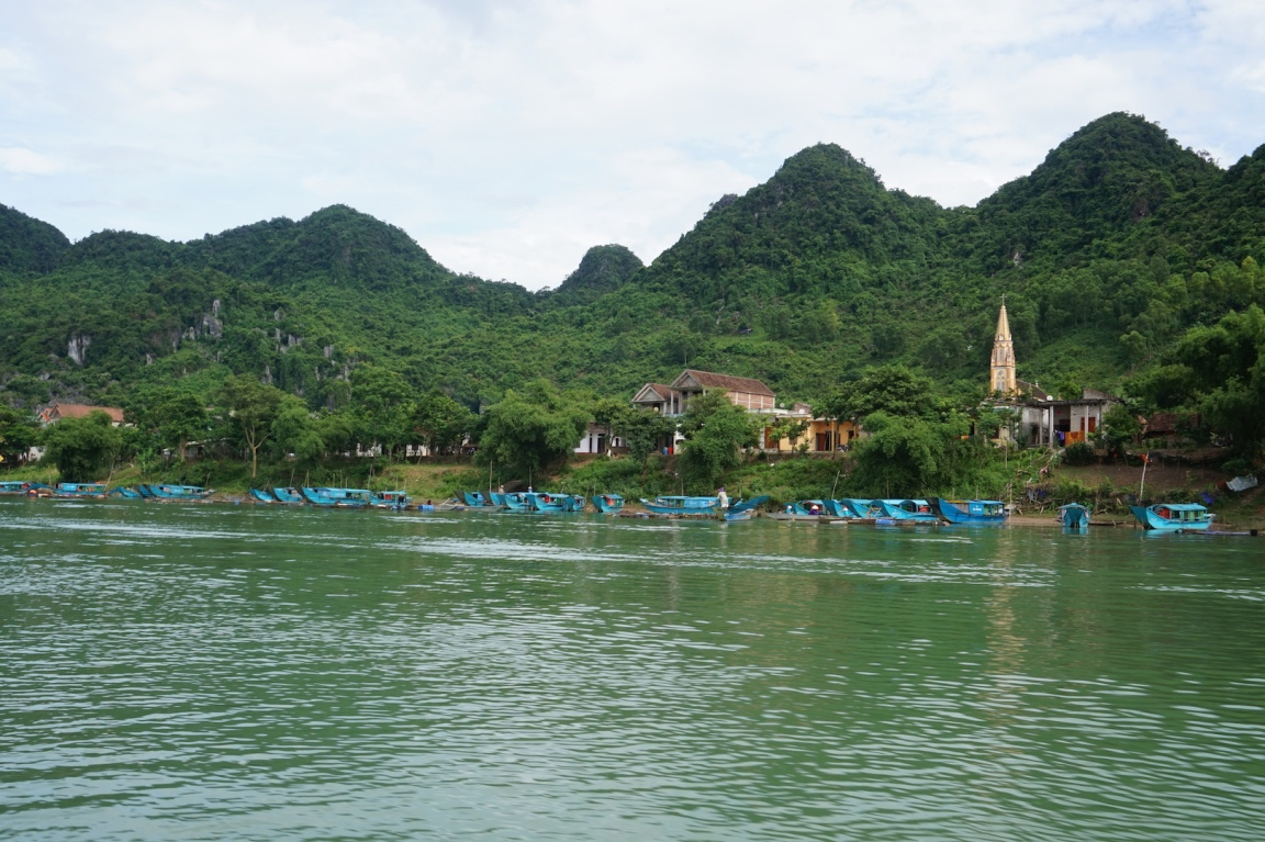 Phong Nha Ke Bang76
