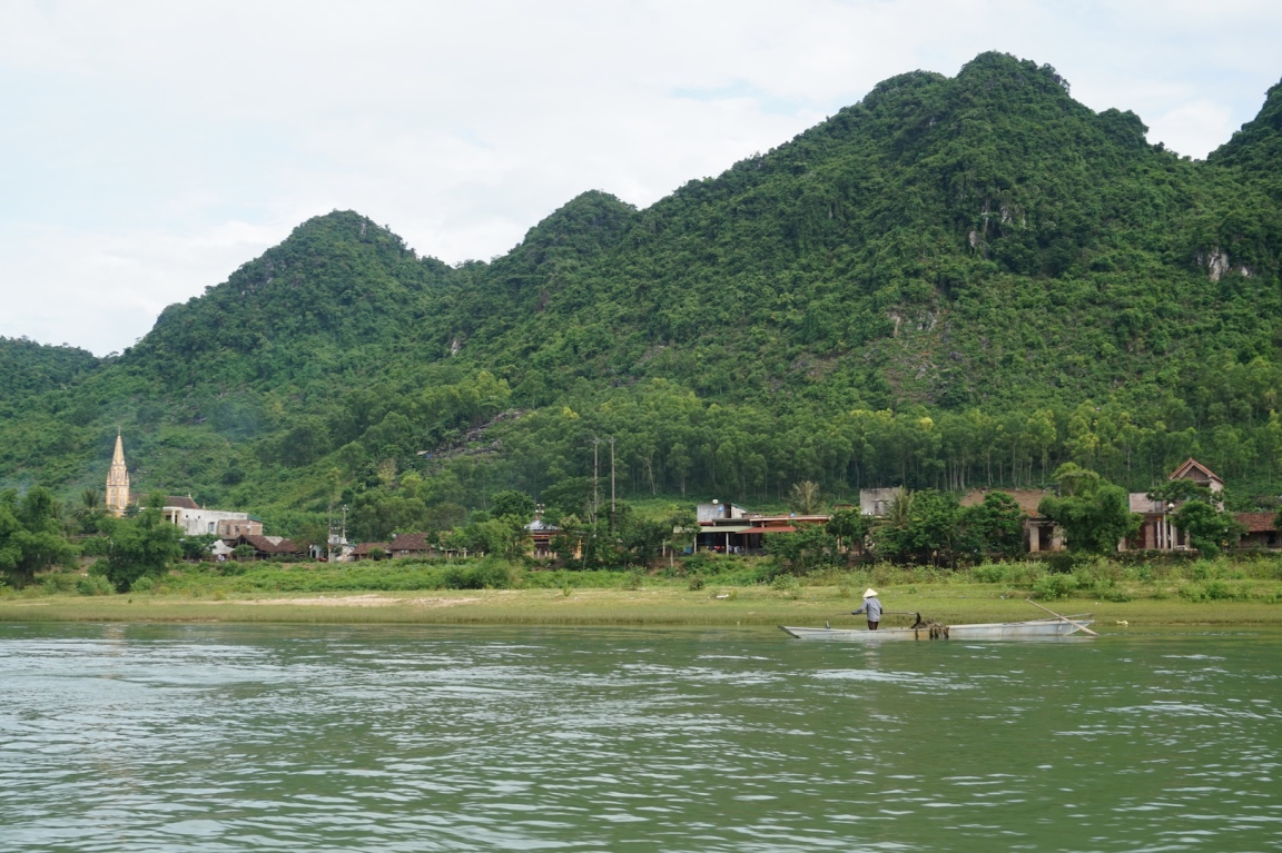 Phong Nha Ke Bang78