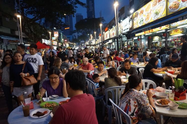 Kuala Lumpur28