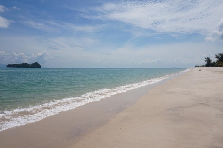 Pulau Langkawi10