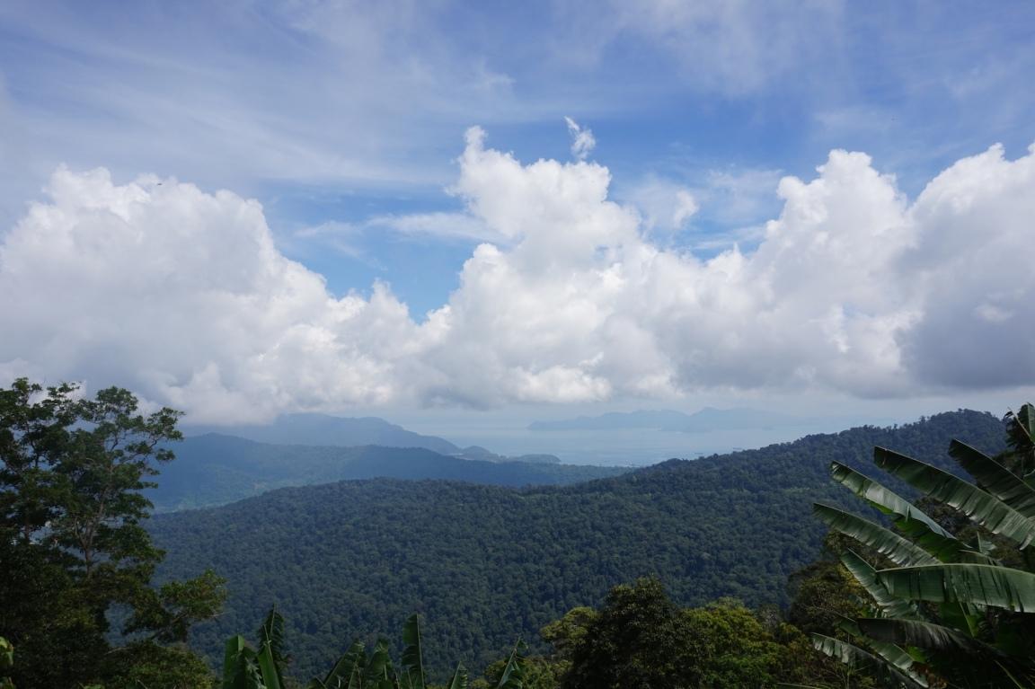 Pulau Langkawi12