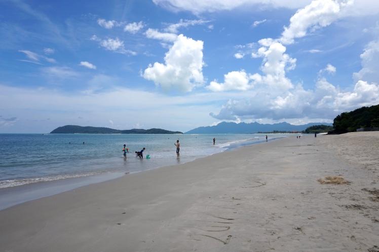 Pulau Langkawi18