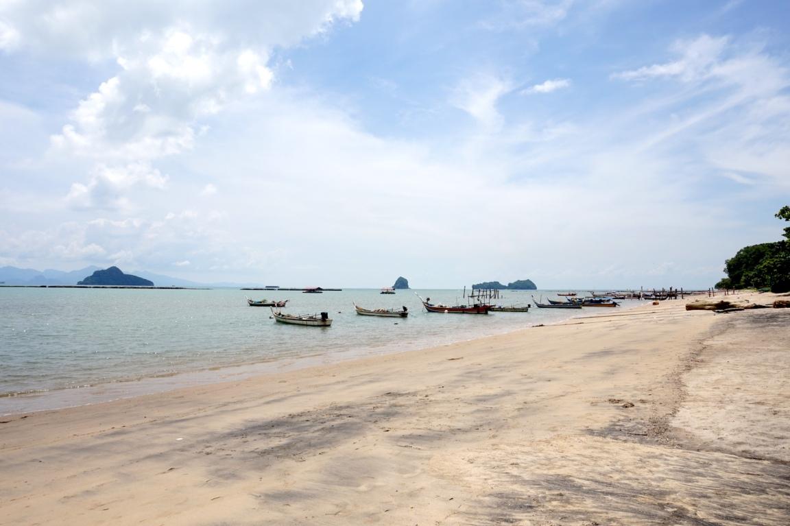 Pulau Langkawi2