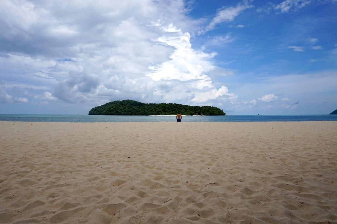 Pulau Langkawi21