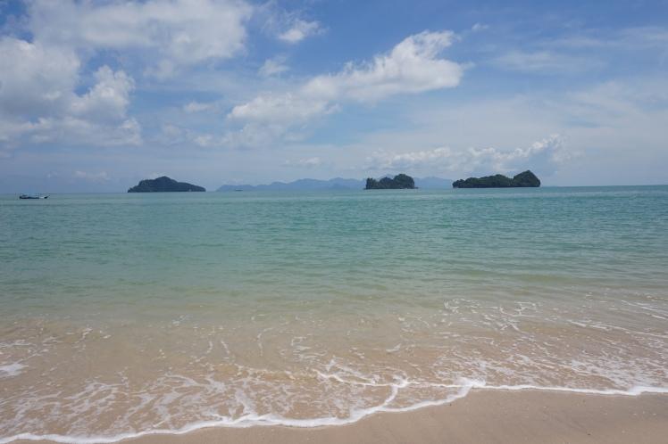 Pulau Langkawi9